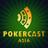 PokerCastAsia