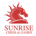 SUNRISE CHESS&GAMES's Twitter Profile Picture