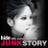 hide_JUNK_STORY