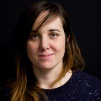 Leonora | Social Profile