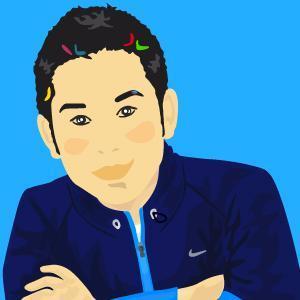 増田純一(Junichi Masuda) | Social Profile