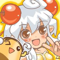木村航/茗荷屋甚六 | Social Profile