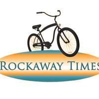 @Rockawaytimes