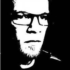 Jens Lundberg | Social Profile
