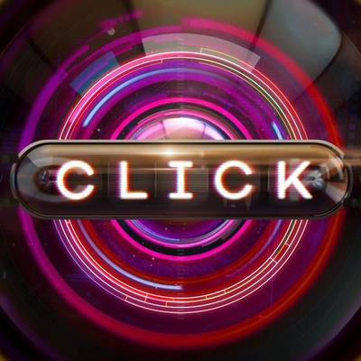 BBC Click | Social Profile