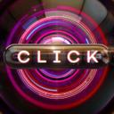 Photo of BBCClick's Twitter profile avatar