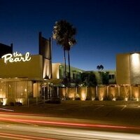 thepearlhotel | Social Profile