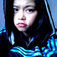 @nurulhanifah_11