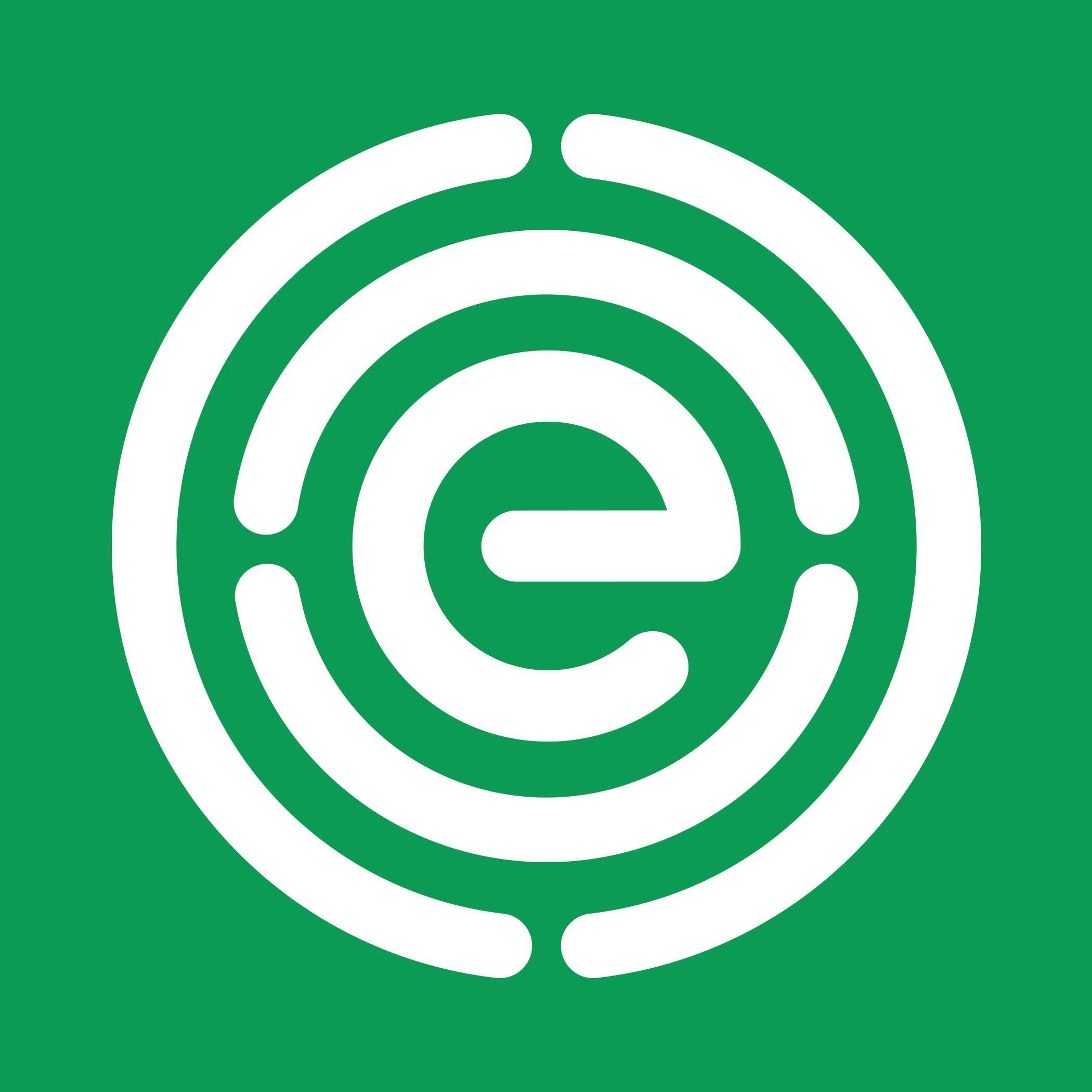 EWG Social Profile