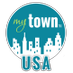 MyTownUSA's Twitter Profile Picture