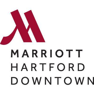 Hartford Marriott