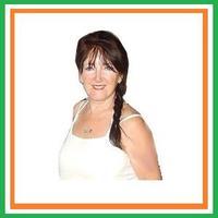 AnneMarie Callan | Social Profile