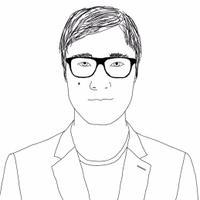 Romain Pechard | Social Profile