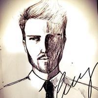 Ümit | Social Profile