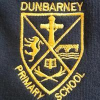 @DunbarneyPS