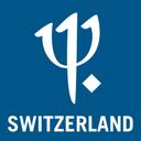 Club Med Schweiz