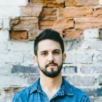 Hoke Bryan | Social Profile