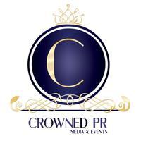 @Crowned_PR