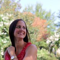 Andria Loczi | Social Profile