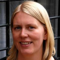 Ylva Rehnberg | Social Profile