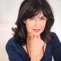 Joyce Kulhawik   Social Profile