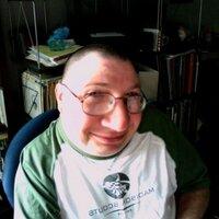 johnmcboston | Social Profile