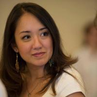 Amanda Zila (Chung) | Social Profile