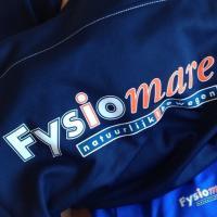 Fysiomare