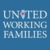 United Working Families's Twitter Profile Picture