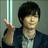 The profile image of esakirinaumecha