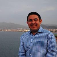 asdrubal triana | Social Profile
