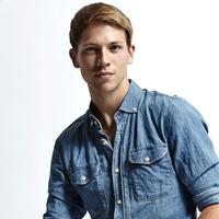 Jordan Bourke | Social Profile