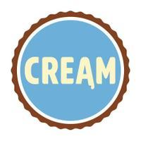 CREAM | Social Profile