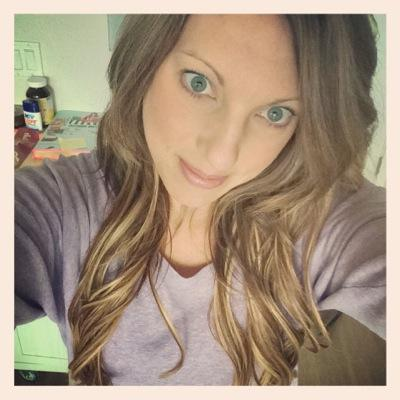 Kristin    Social Profile