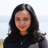 Saumya_Krishna profile