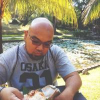 mofan | Social Profile