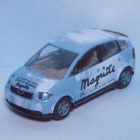 magrittian(m25) | Social Profile