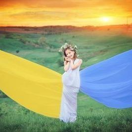 Svetlana  (@11cd2540de2f494)
