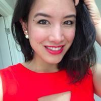 Tracy Espeleta Ho   Social Profile