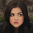 takeme_ezriA profile