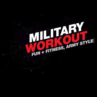 Military Workout Ltd | Social Profile