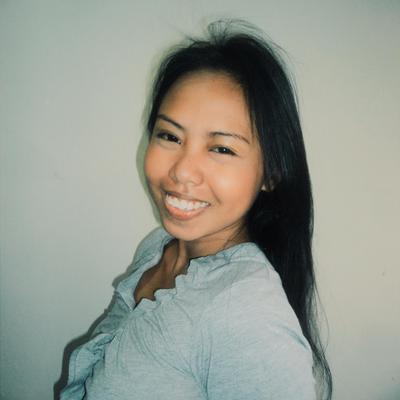 Rachel Pregunta | Social Profile