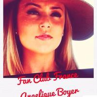 Team Boyer France | Social Profile