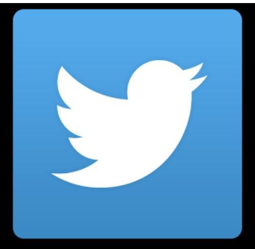Hapa Ramen Social Profile
