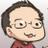 sealion_ebooks