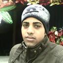 عبدالله حسن (@00Loveforever) Twitter