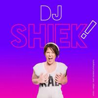 Dj Shiek | Social Profile