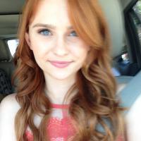 Keely Marshall | Social Profile