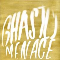 Ghastly Menace | Social Profile