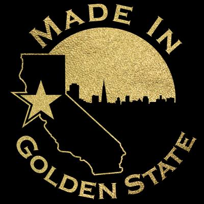 Made in Golden State | Social Profile